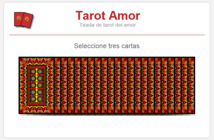 Tarotamor.com